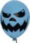 Painted Boo Balloon 5885A2.png