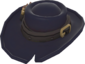 Painted Brim-Full Of Bullets 18233D Bad.png