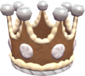 Painted Candy Crown E6E6E6.png