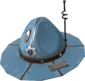Painted Full Metal Drill Hat 5885A2.png
