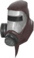 Painted HazMat Headcase 483838 Reinforced.png