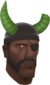 Painted Horrible Horns 729E42 Demoman.png