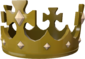 Painted Prince Tavish's Crown C5AF91.png