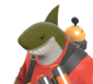 Painted Pyro Shark 808000.png