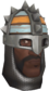 Painted Spiky Viking 839FA3.png