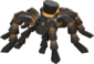 Painted Terror-antula B88035.png