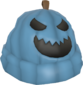 Painted Tuque or Treat 5885A2.png