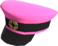 Painted Wiki Cap FF69B4.png