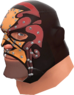 RED Cold War Luchador.png