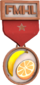 RED Tournament Medal - Fruit Mixes Highlander Bronze Medal.png