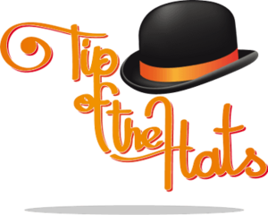 Tip of the hats fundraiser logo.jpg