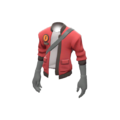 Backpack Airborne Attire.png