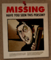 Director Missing.png