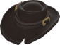 Painted Brim-Full Of Bullets 141414 Bad.png