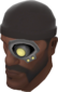 Painted Eyeborg F0E68C.png