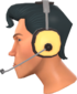 Painted Greased Lightning 384248 Headset.png