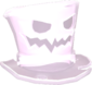 Painted Haunted Hat D8BED8.png