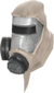 Painted HazMat Headcase A89A8C Reinforced.png
