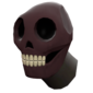 Painted Head of the Dead 3B1F23 Plain.png