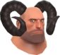 Painted Horrible Horns 483838 Heavy.png