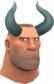 Painted Horrible Horns 839FA3 Soldier.png
