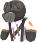 Painted Pocket Pyro D8BED8.png