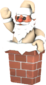 Painted Pocket Santa C5AF91.png
