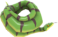 Painted Slithering Scarf 483838.png
