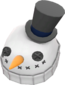 Painted Snowmann 18233D.png