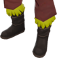 Painted Storm Stompers 808000.png