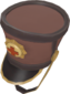 Painted Surgeon's Shako 654740.png