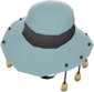 Painted Swagman's Swatter 839FA3.png