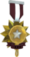 Painted Tournament Medal - Ready Steady Pan 3B1F23 Finalist Fryer.png