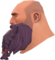 Painted Viking Braider 51384A.png