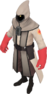 RED Templar's Spirit.png