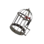 Backpack Bolted Birdcage.png