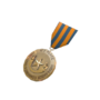 Backpack Tournament Medal - ETF2L Highlander Tournament.png