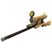 Backpack Lumber From Down Under Sniper Rifle Field-Tested.png