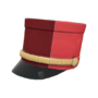 Backpack Scout Shako.png