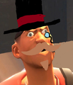 Gentlescout.png