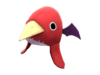 Item icon Prinny Hat.png