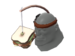 Item icon Sammy Cap.png