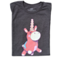 Merch Balloonicorn Shirt.png