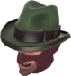 Painted Belgian Detective 424F3B.png