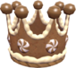 Painted Candy Crown A57545.png