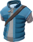 Painted Delinquent's Down Vest 384248.png
