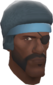 Painted Demoman's Fro 384248.png