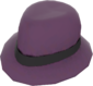Painted Flipped Trilby 51384A.png