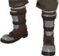 Painted Forest Footwear 694D3A.png
