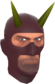 Painted Horrible Horns 808000 Spy.png